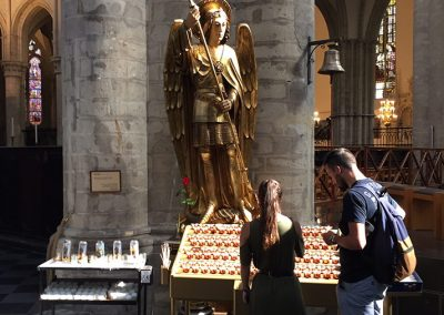 Brussels-Cathedral-004