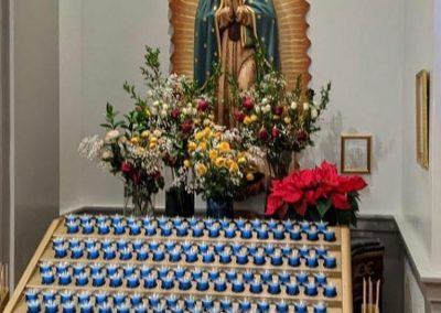 St. Agnes, USA