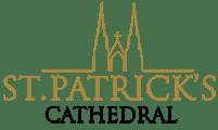St Paticks